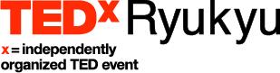 TEDxRyukyu